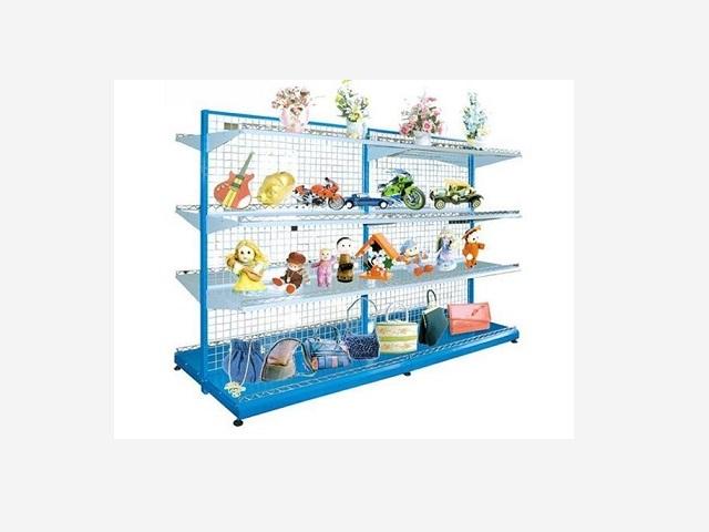 Giá siêu thị Xuân Hòa GST-01-00