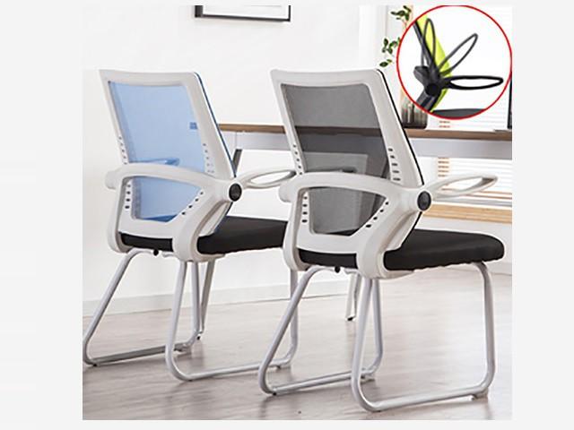 Ghế văn phòng chân quỳ GQ-MT33